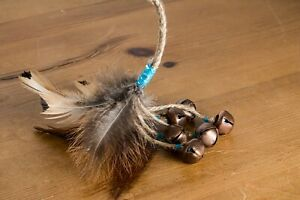 Wiccan-Protection-Bells-Protection-Doorway-Wicca-Pagan-Yorkshire-Witch