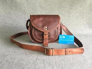 Handmade-Goat-Leather-Handbag-HPR-S-Purse-Shoulder-Bag-Billy-Goat-Designs