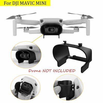 for DJI Mavic Mini Drone Sunnylife Anti-glare Lens Sunshade Accessorie US