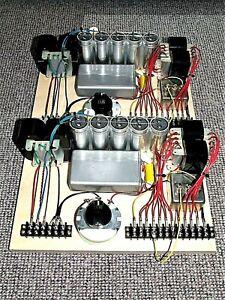 Crossover-Frequenzweiche-fur-Onken-Altec-416-515-511-802-1005-288-1505