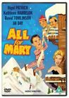 All For Mary (DVD, 2013)