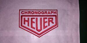 A524-PATCH-ECUSSON-HEUER-CHRONOGRAPH-9-6-5-CM