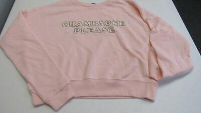 XXL NWT Fifth Sun Gray Juniors Graphic Flamingo Top Tank Sizes XS