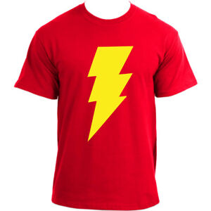 The-Big-Bang-Theory-Sheldon-Lightning-Bolt-Inspired-T-Shirt