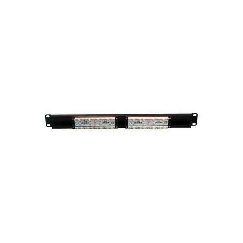 GA66390 8816 Patch Panel 16Port Cat6
