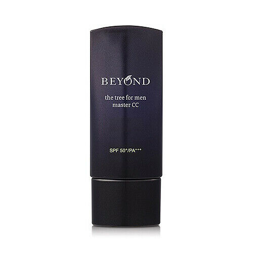 BEYOND-The-Tree-For-Men-Master-CC-55ml-Free-Gift
