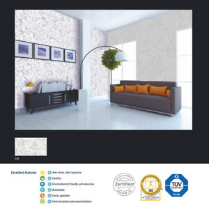 TIMBERWOLF-POLYMER-BASED-LIQUID-INTERIOR-WALLPAPER-SILK-COATING-PAINT