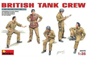 Miniart-35078-1-35-British-Tank-Crew