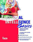 Put Emotional Intelligence to Work: A Basic Guide to Leveraging the Power of Your Emotions by Karl Mulle, Jeffrey Feldman (Paperback, 2007)