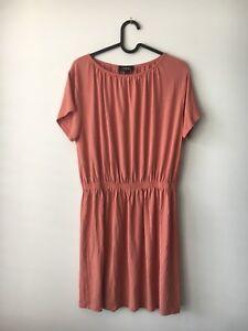 APC-robe-taille-S