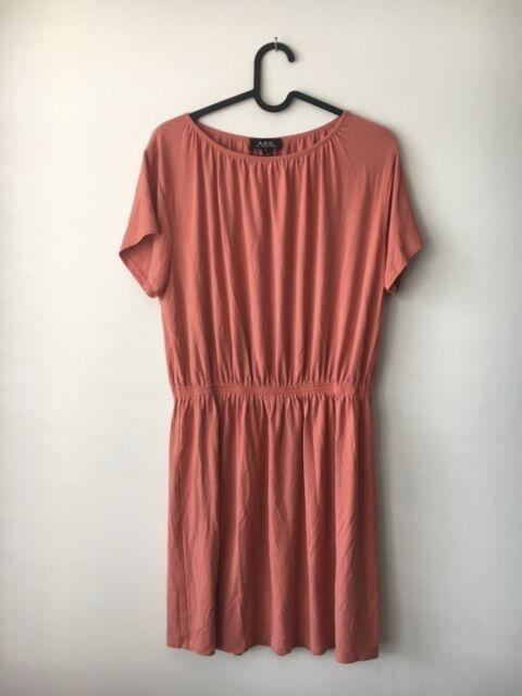 APC robe taille S