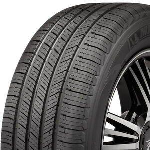 Michelin Defender T H >> Details About Michelin Defender T H Tire 225 60r16 98h Tires 2256016 19256