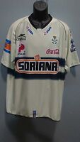 Santos Laguna Used Atletica Jersey