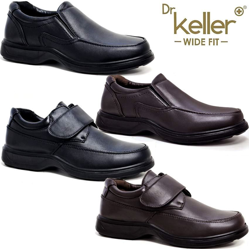 Man/Woman Mens Faux Leather Wide Driving Fit Walking Light Weight Driving Wide Smart Formal Shoes Size bargain a variety of Very good classification HV420 70cdc6