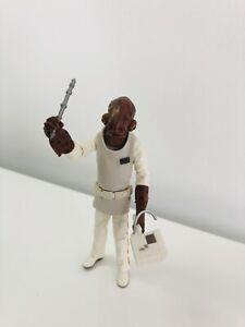Star-Wars-TVC-Vintage-Collection-Admiral-Ackbar-Hasbro-3-75-039-039-1-Piece
