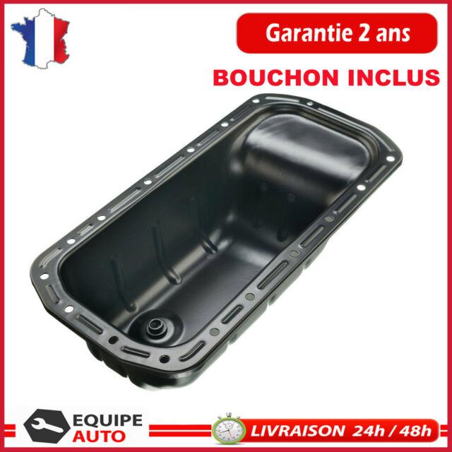 Carter d'huile moteur Peugeot 107 206 207 206+ 3008 307 308 407 1.4 hdi 1.6 hdi