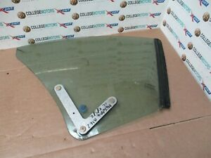 RENAULT-MEGANE-CC-MK2-02-08-O-S-R-DRIVERS-SIDE-REAR-WINDOW-GLASS-USED