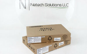 NEW-Cisco-ASA5506-WALL-MNT-Wall-Mount-for-ASA-5506-X
