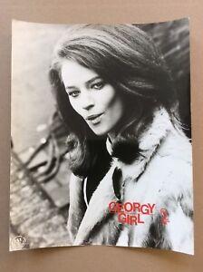 Georgy-Girl-Kinoaushangfoto-66-Charlotte-Rampling