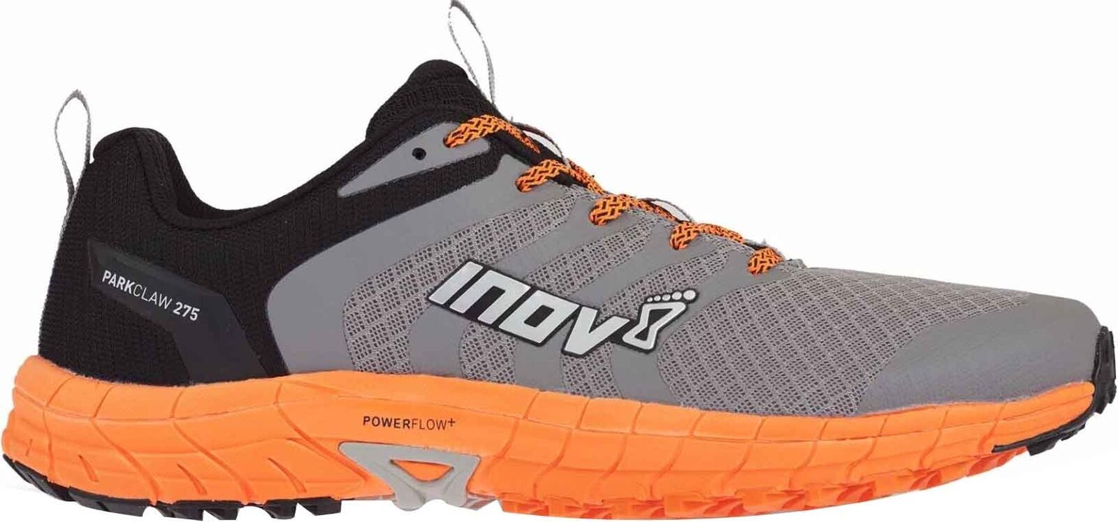 Inov 8 parkclaw 275 Para Hombre Trail Running Zapatos-gris