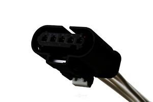 Multi Purpose Wire Connector ACDelco GM Original Equipment PT3729