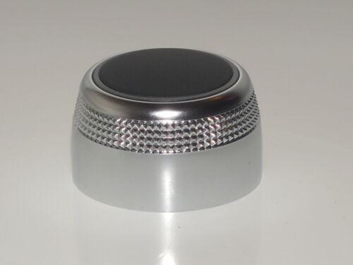 New Genuine AUDI A3 TT TTRS RS3 Navigation bouton rotatif pour menu 8P0919069A