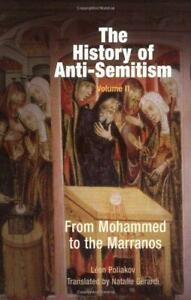 From-Mohammed-to-the-Marranos-v-2-History-of-Anti-Semitism-by-Poliakov-Leon