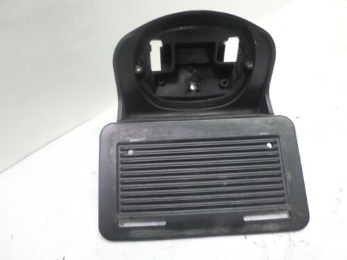 Jaguar S Type X200 2.7D plaquettes de frein Set avant 06 To 07 AJD b/&b qualité neuf