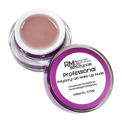 Build Comby Pink - 30 ml - Shop DG Beauty