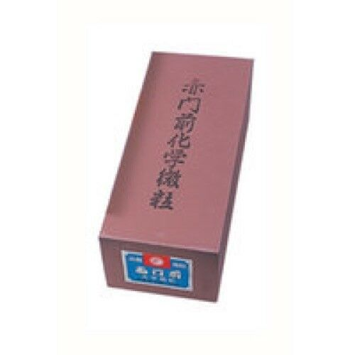 NANIWA EBI Japanese Whetstone Waterstone Sharpening Stone Stone Stone  600 Big Größe IB-0100 9d3f52