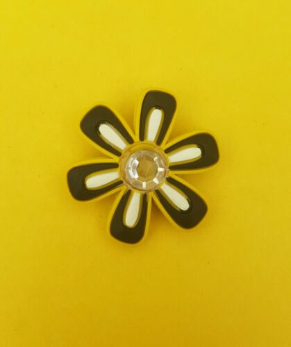Schuhstecker//Shoe Charms//Anstecker//Pins//Set* für Clogs//Crocs* XL BLUMEN//FLOWER
