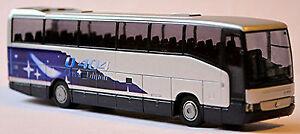 MERCEDES-BENZ-O-404-FL-vorfuhrlackierung-CLASSIC-EDIZIONE-1-87-Rietze-62062