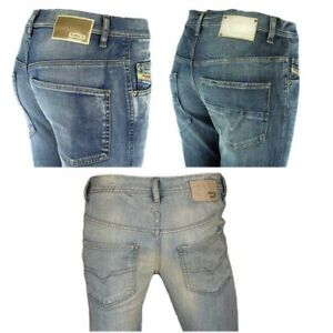 Senora-diesel-Jeans-staffy-botin-regular-tapered-elegibles