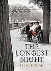 The Longest Night von Otto de Kat (2017, Gebundene Ausgabe)