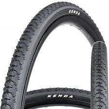 Kenda Kross Cyclo Eco K161 Cross Tire 700 x 35C Cyclocross Bike Cycle Wire Tyre