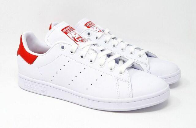 scarpe adidas vespa bianche