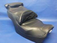 Honda Gl1500 Seat Cover Goldwing All Models In 25 Colors And Patterns