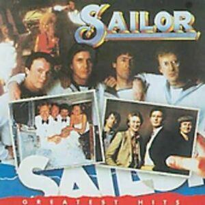 Sailor-Greatest-Hits-CD