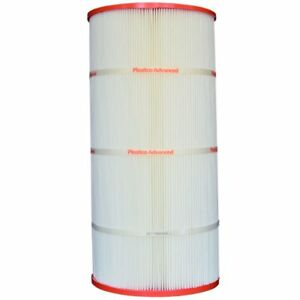 Pleatco Advanced PSR70 Pool Replacement Cartridge Filter for Sta Rite Posi Flo