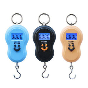 Portable-50kg-10g-Digital-Fish-Hanging-Luggage-Weight-Electronic