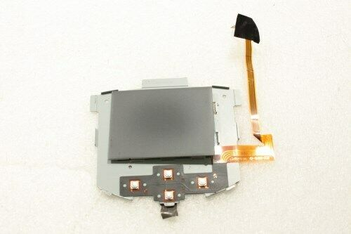Clevo 4200 touchpad board tm41pdg351