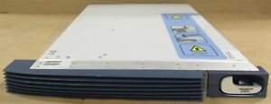 Fujitsu-S26361-K1061-V501-Processor-Blade-AMD-Opteron-x-4-2-66GHz-32Gb