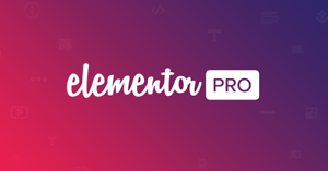 Elementor-PRO-2-7-2-Last-Version-Complete-Pack-7-Addons-Update-Lifetime