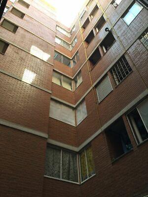 Pensil, con muy buen mantenimiento, primer piso.