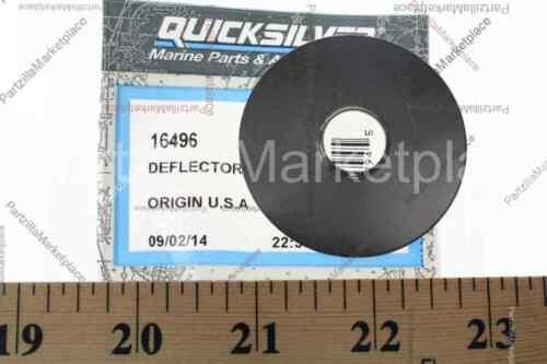 DEFLECTOR Mercury 16496