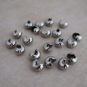 stainless-steel-corrugated-crimp-bead-covers-4mm