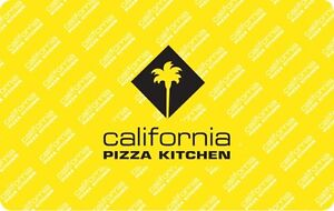 California-Pizza-Kitchen-Gift-Card-25-50-100-Email-delivery
