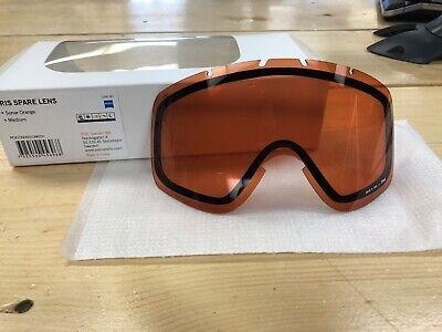 POC Iris Spare Lens