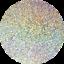 Hemway-Eco-Friendly-Craft-Glitter-Biodegradable-1-40-034-100g thumbnail 142