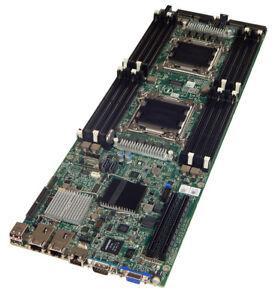 Dell Motherboard Poweredge C8220 Dual LGA2011 083N0